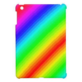 Rainbow Ipad Cases Zazzle