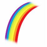 """Rainbow Cutout<br><div class=""""desc"""">Rainbow</div>"""
