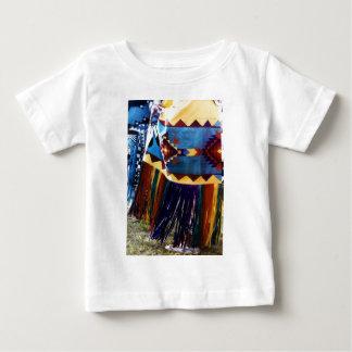 Rainbow Dancer Baby T-Shirt