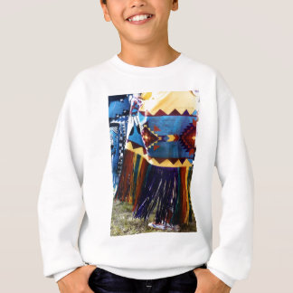 Rainbow Dancer Sweatshirt