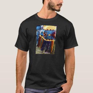 Rainbow Dancer T-Shirt