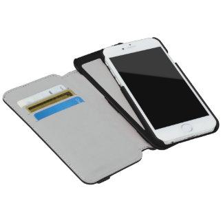 Rainbow Dragons iPhone 6/6s Wallet Case