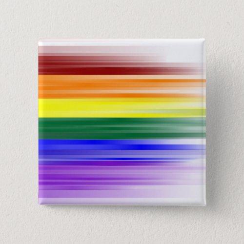 Rainbow Flag Buttons