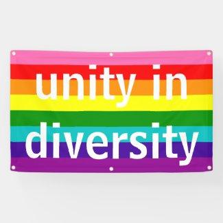 Rainbow Gay Pride LGBT Original 8 Stripes Flag