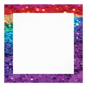 rainbow invite template muco tadkanews co