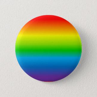 Rainbow Gradient Button
