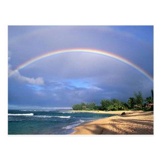 rainbow-hawaii.jpg tarjetas postales