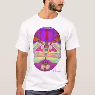 Rainbow Hearts T-shirt 2