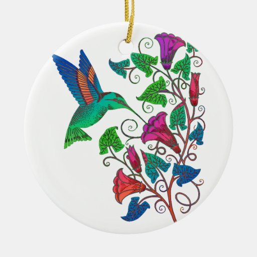 Personalized Cat Christmas Tree Ornaments