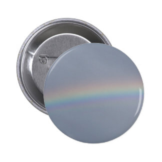 Rainbow In The Sky Pinback Buttons