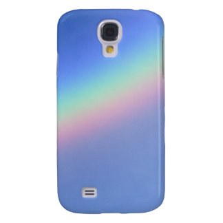 Rainbow iPhone3 Case