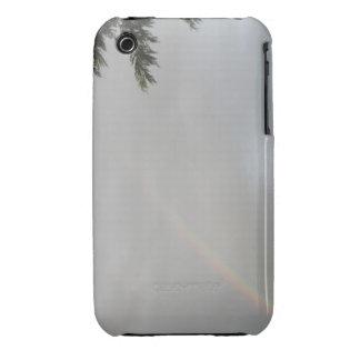 Rainbow iPhone 3 Case