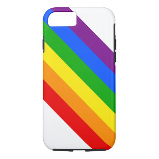 RAINBOW iPhone 7 CASE