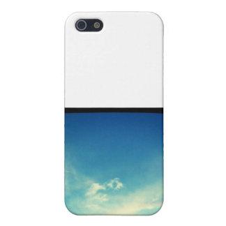 Rainbow iPhone SE/5/5s Cover