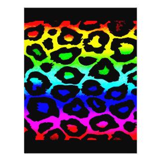 rainbow_leopard_print-altered flyer