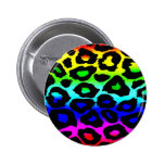 rainbow_leopard_print-altered pins