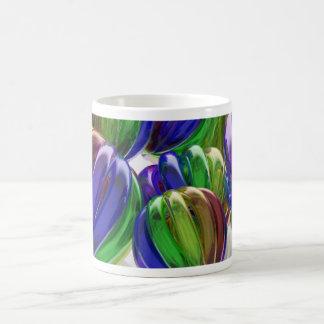 Rainbow Light Coffee Mugs