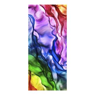 Rainbow_light Rack Card