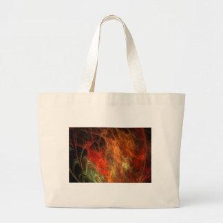 rainbow_magma bags