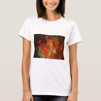 rainbow_magma T-Shirt