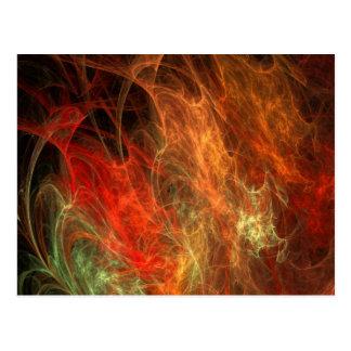 rainbow_magma tarjetas postales