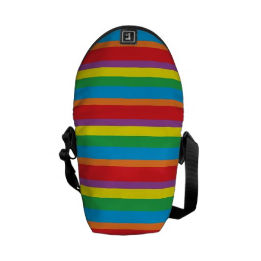 Rainbowmessengerbag r945a6e4452bb4dc0a72e8c6101b9982184cj58byvr