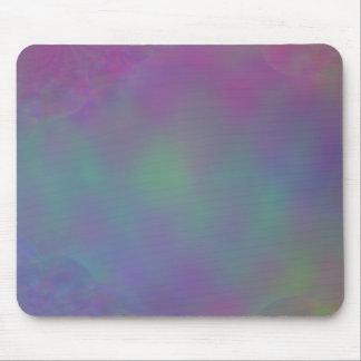 Rainbow Mist Mousepad