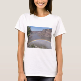 Rainbow Mist T-Shirt