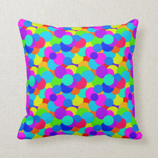 decorative pillows throw pillows zazzle
