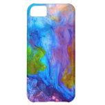 Rainbow Nuke collection iPhone 5C Case