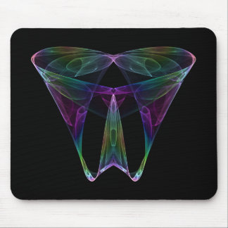Rainbow of Color2  Mousepad