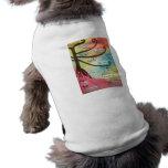 Rainbow of Inspiration Pet Clothes