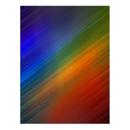 rainbow_on_a_evening_shower-1280x960 postcard