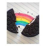 rainbow orio flyer
