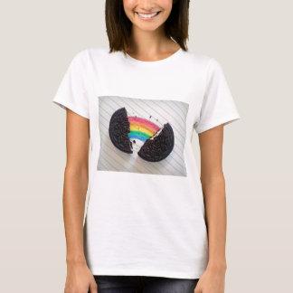 rainbow orio T-Shirt