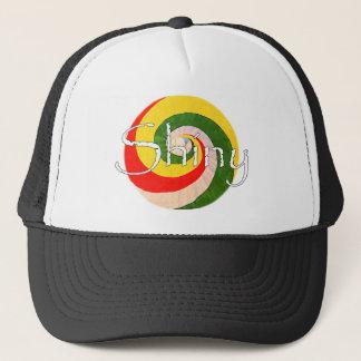 RAINBOW PARISOL-Shiny.png Trucker Hat