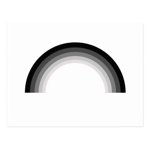 Rainbow.png recto tarjeta postal