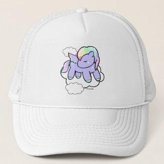 Rainbow Pony | Trucker Hat Dolce & Pony