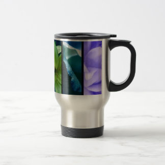 Rainbow Pride Commuter Mug