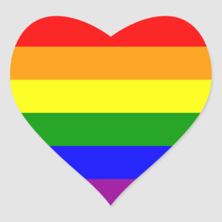 Image result for pride hearts emoji
