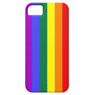 Rainbow Pride phone case iPhone 5 Case