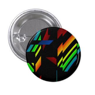 rainbow/remix button
