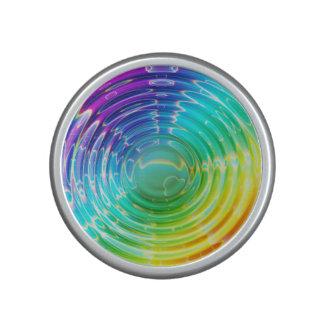 Rainbow Ripples.jpg Speaker