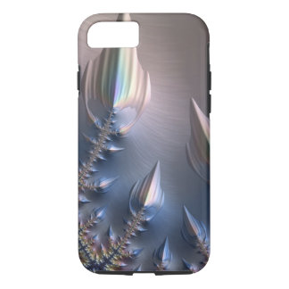 Rainbow Shafts iPhone 8/7 Case