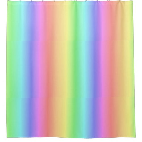 Striped Shower Curtain Bed Bath And Beyond