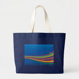 rainbow sky.ai bags