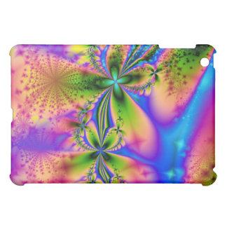 Rainbow Sparkles Speck Case iPad Mini Covers