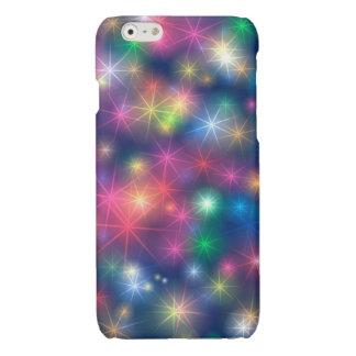 Rainbow Star Case