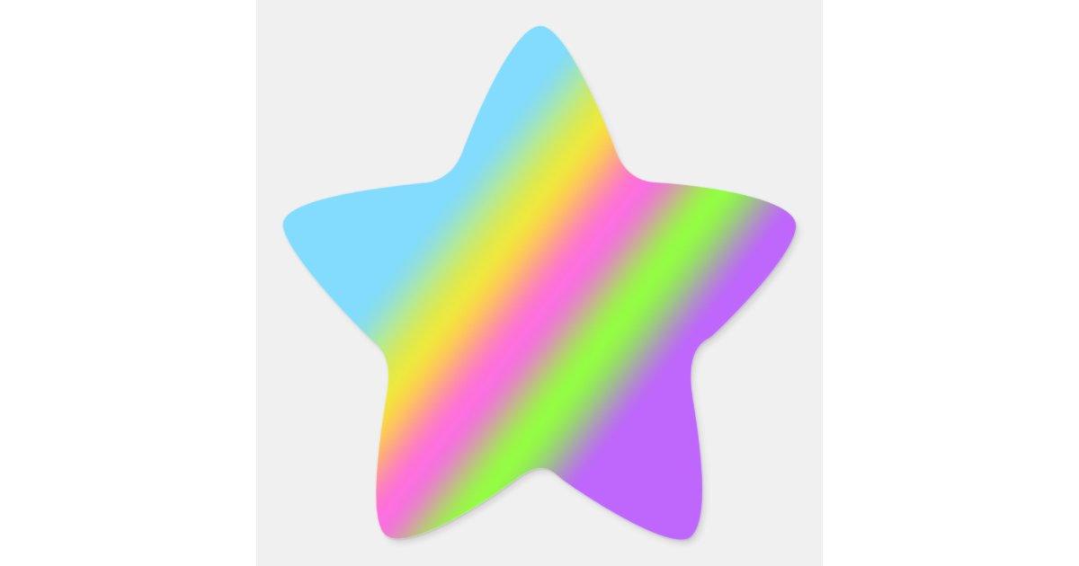 Rainbow Wedding Invites for adorable invitation layout