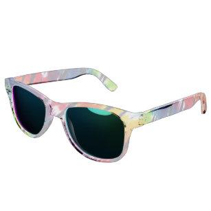 cb66e718a8 Peace Love Sunglasses   Eyewear